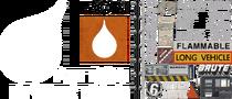 Tanker-GTAV-Details
