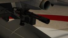 Tula-GTAO-7.62mmMinigunTurret