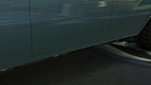 Tulip-GTAO-StockExhaust