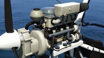 Ultralight-GTAO-Engine