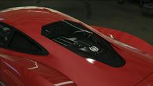 XA21-GTAO-StreamlineCover