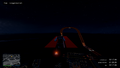 Afterburner-GTAO-SS8.PNG