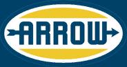 Arrow-GTAO-Logo