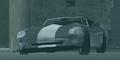 Banshee-GTA3-silver-front.png