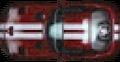 BeastGTS-GTA1.png