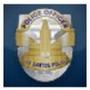 Bleeter GTAVpc LosSantosPolice