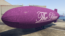 Blimp-GTAO-front-ThePalace