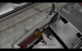 Boatyard-GTAVC-SS2