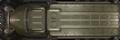 BoxTruck-GTA2.png