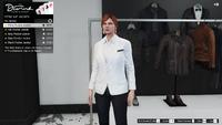 CasinoStore-GTAO-FemaleTops-FittedSuitJackets1-WhitePocketJacket