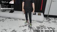 CasinoStore-GTAO-MalePants&Shoes-Loafers4-GreenFBSlipperLoafers