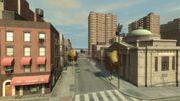 Deadwoodstreet-gta4