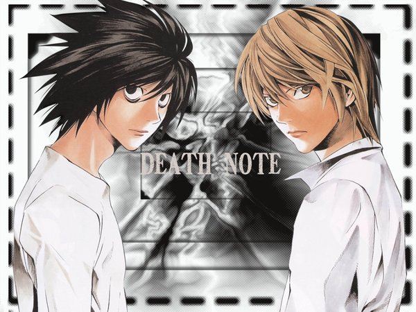 File:Death note wallpaper l light by tashiemoto.jpg