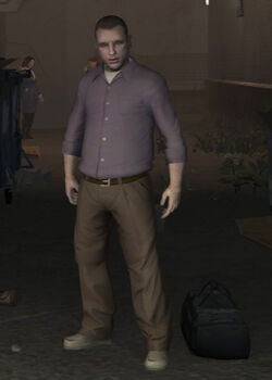 EddieLow-GTAIV-RandomCharactersPed