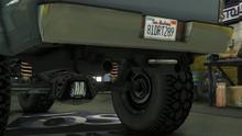 Everon-GTAO-Exhausts-DualExhausts