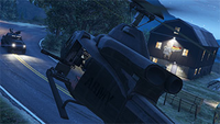 Extraction-GTAO-4