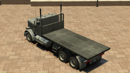 Flatbed-GTAIV-RearQuarter