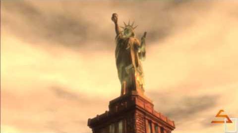 Grand Theft Auto IV - Liberty City Minute Achievement Trophy Guide