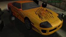 Jester-GTSA-Paintjob1