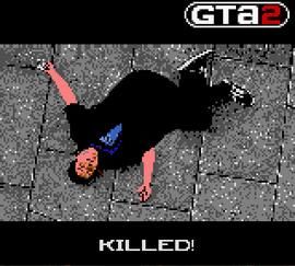 Killed-GTA2-GBC