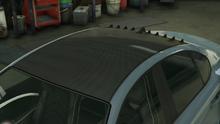 Komoda-GTAO-Roofs-CarbonRoofwVortexFins