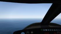 Luxor-GTAV-Dashboard