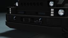 Menacer-GTAO-FrontBulkedExtender