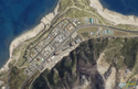 MethLab-GTAO-Paleto 1024800 Map