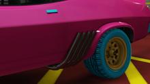 NightmareImperator-GTAO-StockExhaust