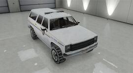 PoliceRancher-GTAV-RSC