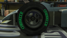 R88-GTAO-TireDesign-ChepalleGreen