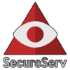 SecuroServ-Logo-GTAO
