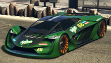 Tezeract-GTAO-front-SprunkLivery