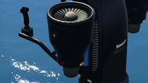 Thruster-GTAO-Engine