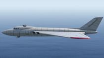 Volatol-GTAO-Side