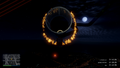 Afterburner-GTAO-SS6.PNG