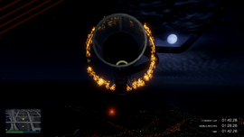Afterburner-GTAO-SS6