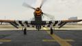 AirFreightCargoMerryweatherJets-GTAO-P45Nokota.png