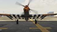 AirFreightCargoMerryweatherJets-GTAO-P45Nokota
