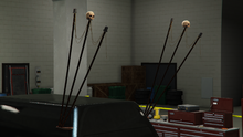 ApocalypseBrutus-GTAO-Speared