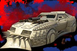 ArenaWar-GTAO-FutureShockImperatorModded