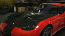 Banshee-GTAV-CarbonHood