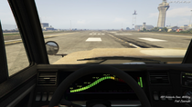 BarracksSemi-GTAV-Dashboard