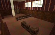 BigSmoke'sCrackPalace-GTASA-Interior-Floor3-Lounge