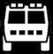 Blips-GTAO-Wastelander