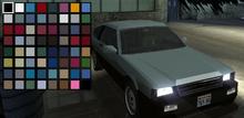 BlistaCompact-GTASA-Colors2