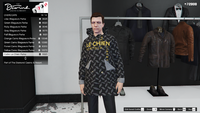 CasinoStore-GTAO-MaleTops-Overcoats23-CubicLeChienParka