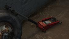 Device-GTAO-TrolleyJack