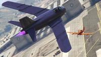 Dogfight-GTAO-2