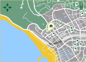 Dynasty8-GTAV-LowEnd-Map-1237ProperitySt A21